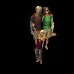 Traveller family.png