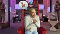 Los Sims 4 3