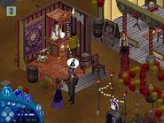 Los Sims Magia Potagia Img 11