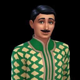 Raj Parikh.png