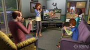 The-sims-3-generations-20110426035419315 640w