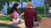 The-sims-4-romantic-garden-stuff--official-trailer-0412 24776716065 o