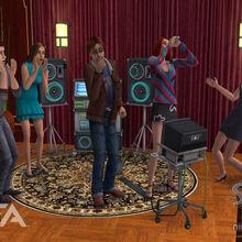 The Sims 2 Nightlife Screenshot 30.jpg