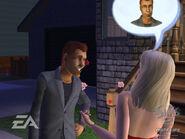 The Sims 2 Nightlife Screenshot 35
