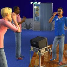 The Sims 2 Nightlife Screenshot 39.jpg