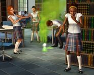 The Sims 3 Generations Screenshot 11