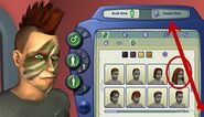 550px-Create-Your-Own-Sims-2-Clothes-Step-2