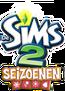 De Sims 2 Seizoenen Logo.png
