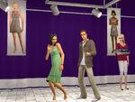 H&M Fashion 10