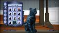 Les Sims 3 A&C Consoles 10