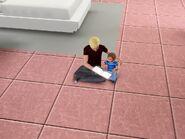 TodderandTeenReading