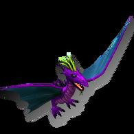 Фиолетовый дракон.png