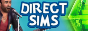 Bouton Direct Sims 88x31.png