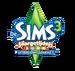 De Sims 3 Jaargetijden logo.png