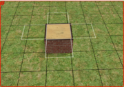 Foundation TS2.png