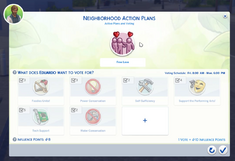 Neighborhood Action Plans.png