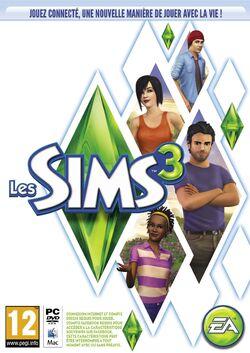 Packshot Les Sims 3 (V3).jpg