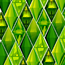 Plumbbob Collection.png