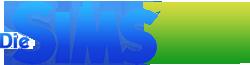 Die Sims Wiki