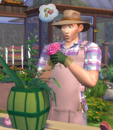 The Sims 4 Seasons Screenshot 06