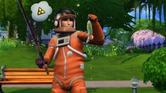 Fishing (The Sims 4).jpg