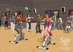 Hobby Fitness.jpg