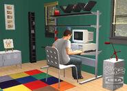 LS2 IKEA 07