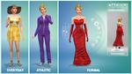 Les Sims 4 29