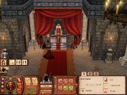 Medieval Grim Reaper 9