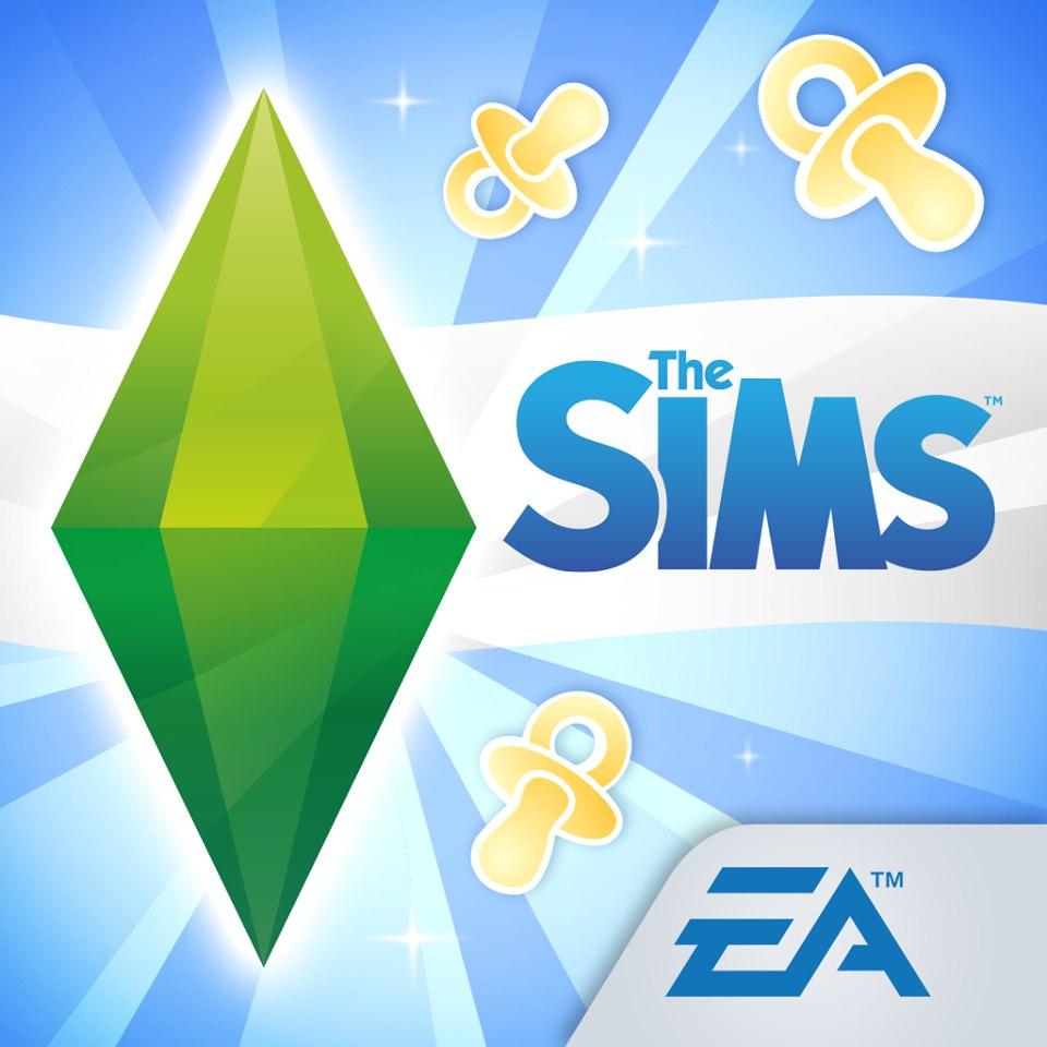 The Sims FreePlay/Обновление №46