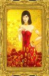 Golden Woman.png