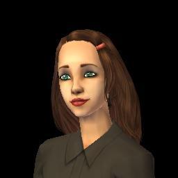 Jessica Hussel