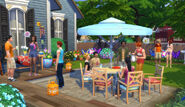 Sims4 Diversion en el Patio3