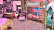 TS4DHD transgender bedroom