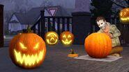 The Sims 3 Seasons Screenshot 06