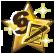 Deseos de toda la vida (Los Sims 3)