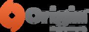 Logo Origin.png