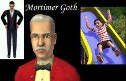 Mortimer Goth.jpg