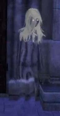 Muerte por estatua humana