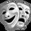 TS4 Career Drama Club.png
