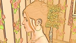 Tenikah's Profile
