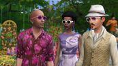 The-sims-4-romantic-garden-stuff--official-trailer-0628 24658904502 o
