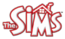 The Sims Logo.png