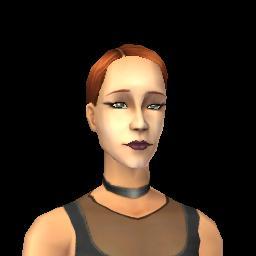 Hermia Capp (SnarkbotAnya)
