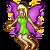 Icône Fée (Les Sims 3).png