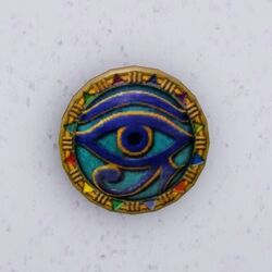Left Eye of Horus.jpg
