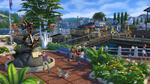 Les Sims 4 Chiens et Chats 01