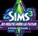 Logo Les Sims 3 En route vers le futur.png