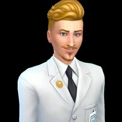 Lothaire Pipette (Les Sims 4).png