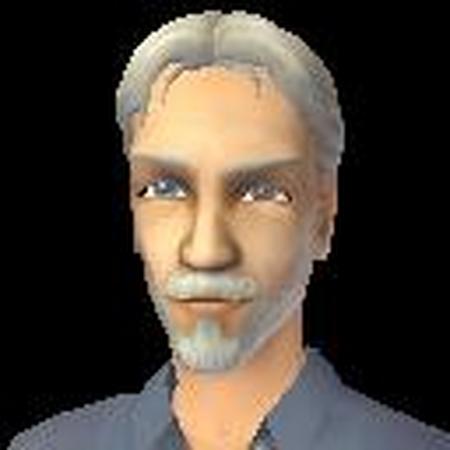 Octavius Capp (elder).png